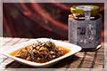 干貝海鮮醬:w120h80-1004.jpg