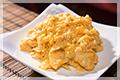 黃金泡菜日式:w120h80-0926.jpg