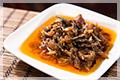 干貝海鮮醬:w120h80-1012.jpg