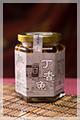 丁香魚醬:w120h80-0910.jpg