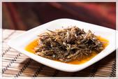 丁香魚醬:w600h400-1023.jpg