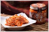 韓式泡菜:w600h400-0952.jpg