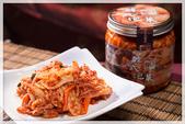 韓式泡菜:w600h400-0954.jpg