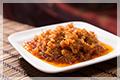 頂級干貝XO醬:w120h80菜-0995.jpg