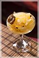 冰釀百香果青木瓜:w120h80-0977.jpg