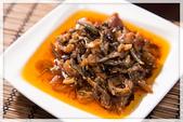 干貝海鮮醬:w600h400-1013.jpg