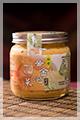 黃金泡菜日式素:w120h80-0900.jpg