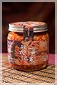 韓式泡菜:w120h80-0906.jpg