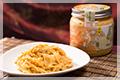 黃金泡菜日式素:w120h80-0934.jpg
