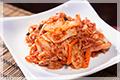 韓式泡菜:w120h80-0956.jpg