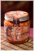 韓式泡菜:w600h400-0907.jpg