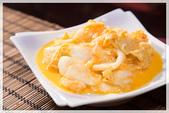 黃金泡菜台式:w600h400-0944.jpg