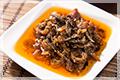 干貝海鮮醬:w120h80-1013.jpg
