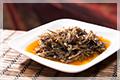 丁香魚醬:w120h80-1023.jpg
