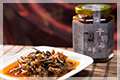 干貝海鮮醬:w120h80-1005.jpg