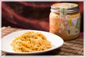 黃金泡菜日式素:w600h400-0934.jpg
