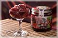 冰釀紅酒烏梅蕃茄:w120h80-0981.jpg