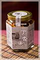 丁香魚醬:w120h80-0911.jpg