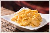 黃金泡菜日式:w600h400-0925.jpg