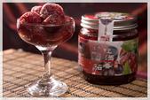 冰釀紅酒烏梅蕃茄:w600h400-0982.jpg