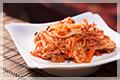 韓式泡菜:w120h80-0955.jpg