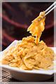 黃金泡菜日式:w120h80-0928.jpg