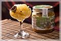 冰釀百香果青木瓜:w120h80-0972.jpg