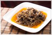 丁香魚醬:w600h400-1024.jpg