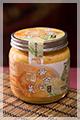 黃金泡菜日式:w120h80-0905.jpg