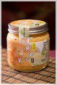 黃金泡菜日式素:w600h400-0901.jpg