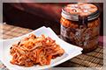 韓式泡菜:w120h80-0954.jpg