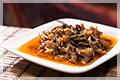 干貝海鮮醬:w120h80-1014.jpg