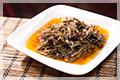 丁香魚醬:w120h80-1024.jpg