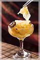 冰釀百香果青木瓜:w120h80-0978.jpg