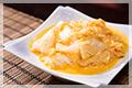 黃金泡菜台式:w120h80-0942.jpg