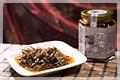 丁香魚醬:w120h80-0915.jpg
