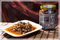 干貝海鮮醬:w120h80-1006.jpg
