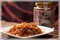 頂級干貝XO醬:w120h80-0990.jpg
