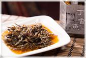 丁香魚醬:w600h400-1018.jpg