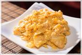 黃金泡菜日式:w600h400-0926.jpg