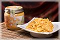 黃金泡菜日式:w120h80-0921.jpg