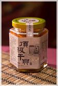 頂級干貝XO醬:w600h400-0912.jpg