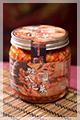 韓式泡菜:w120h80-0907.jpg