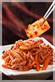 韓式泡菜:w120h80-0959.jpg