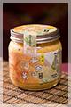 黃金泡菜日式素:w120h80-0901.jpg