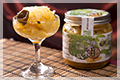 冰釀百香果青木瓜:w120h80-0974.jpg