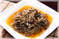 丁香魚醬:w120h80-1025.jpg