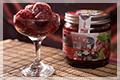 冰釀紅酒烏梅蕃茄:w120h80-0982.jpg
