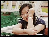 20070519 人像外拍- DU:_5190267