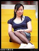 20070519 人像外拍- DU:P5190245